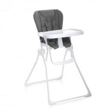 Joovy - Chaise haute Nook - Gris