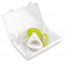 Kidsme - Ensemble soins bucco-dentaires