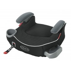 Graco - Siège d'appoint sans dossier - Turbo Booster LX - Codey