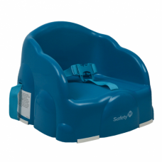 Safety 1st - Table Tot Booster - Bleu