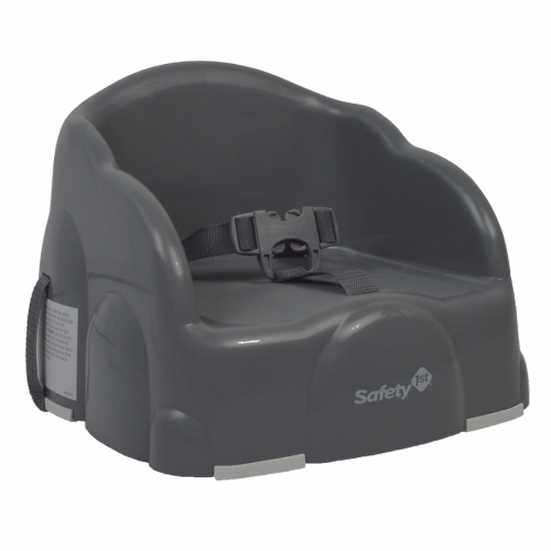 Safety 1st - Table Tot Booster - Gris