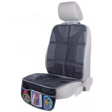 Jolly Jumper - Protège-siège pour l'auto