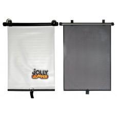 Jolly Jumper - Pare-soleil - Paquet de 2