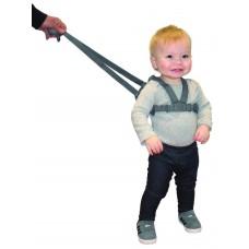 Jolly Jumper - Harnais de sécurité pour bébé