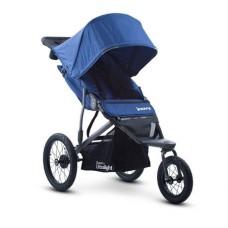 Joovy - Poussette de jogging Zoom 360 Ultralight - Bleu
