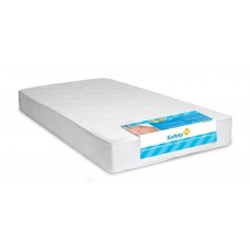 Matelas Safety 1st - Heavenly Dream -Reve merveilleux