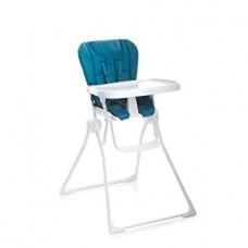 Joovy - Chaise haute Nook - Turquoise
