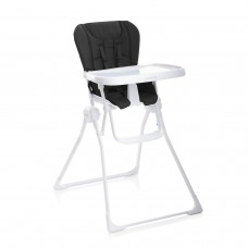 Joovy - Chaise haute Nook - Noir