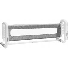 Safety 1st - Barrière de lit Top-of-Mattress - BR017CEIU
