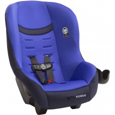 Cosco - Siège D'auto (5 - 40 lbs) - Scenera NEXT - River blue