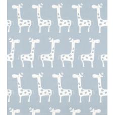 Nneka - Coussin d'allaitement - Giraffe