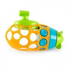 Kids II - Oball - Tubmarine