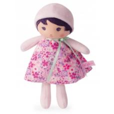 Kaloo - Tendresse - Ma 1ère poupée Fleur K - 962091