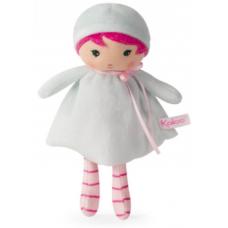 Kaloo - Tendresse - Ma 1ère poupée Azure K - 962092