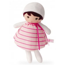 Kaloo - Tendresse - Ma 1ère poupée Rose K - 962093