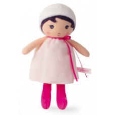 Kaloo - Tendresse - Ma 1ère poupée Perle K - 962094