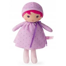 Kaloo - Tendresse - Ma 1ère poupée Lise K - 962095