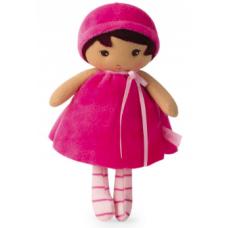 Kaloo - Tendresse - Ma 1ère poupée Emma K - 962096