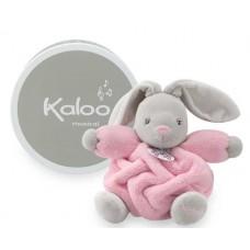 Kaloo - Plume - Lapin musical - Rose - Petit - 962314