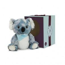 Kaloo - Les Amis - Peluche Chouchou koala 25 cm - 963487
