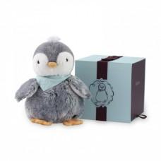 Kaloo - Les Amis - Peluche Pepit' Pingouin 25 cm - 969294