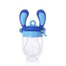 Kidsme - Distributeur de nourriture - Aquamarine