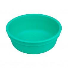 Re-Play - Bol 12 oz en plastique recyclé - Aqua