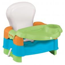 Safety 1st - Siège d'appoint 5 modes - Sit, Snak & Go