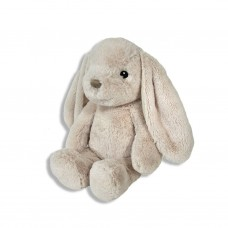 Cloud B - Bubbly Bunny - Peluche musicale - Lapin