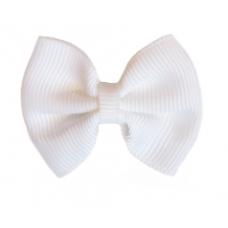 Baby Wisp - Mini Latch Classic - Blanc