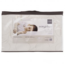 Kushies - Easy Pillow - Oreiller de bamboo pour enfant