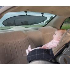 Sièges d'auto - Accessoires pour l'intérieur de l'auto