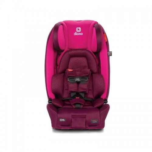Diono - Radian 3RXT 2020 - Purple Plum
