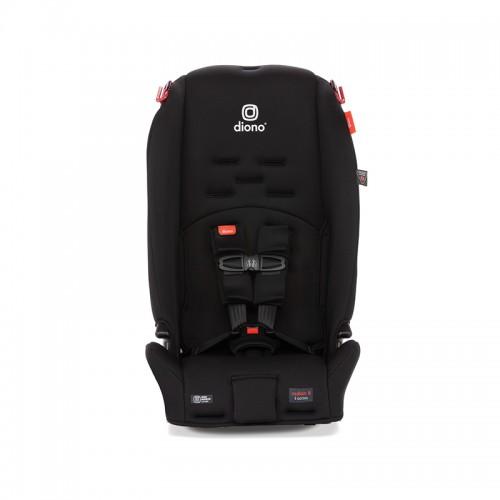 Diono - Radian 3R 2020 - Black Jet