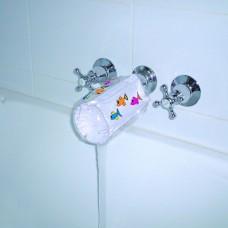 Dreambaby - Cache-bec de baignoire