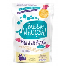 Loot - Bubble Whoosh! - Bain moussant - Aquamarine