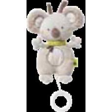 Baby Fehn - Koala musical