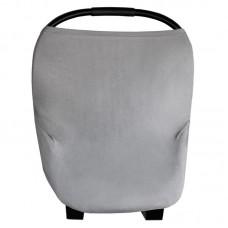 Cooper Pearl - Couverture multi-usage - Granite