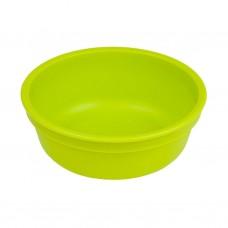 Re-Play - Bol 12 oz en plastique recyclé - Vert