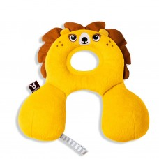 BenBat - Repose-tête - Lion