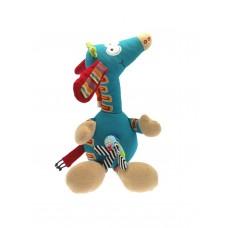 Kidz District - Dolce - girafe musicale