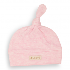 Juddlies - Fleck Collection - Bonnet - Rose