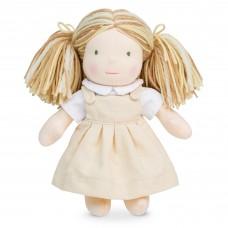 Lulujo - Mon amie poupée Lulu