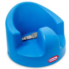 Little Tikes - Mon premier siège - Bleu