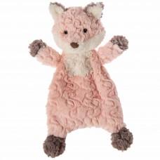 "Mary Meyer - Collection Putty Nursery - Renard 11"""
