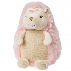 Mary Meyer - Collection Itsy Glitzy - Peluche Hérisson 7""