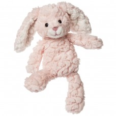 """Mary Meyer - Collection Putty - Lapin rose 11 """""""