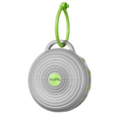Marpac - Appareil à sons électronique portable - Hushh