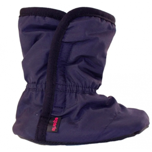 Sherpa - Moki - Bottines isolées - Marine