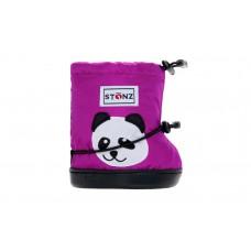 Stonz - Panda / Mauve
